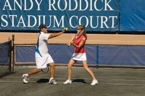 Sel_BOCA POINTE 101 tennis
