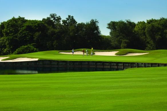 Boca Raton Golf Club