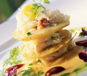 Boca_pointe_food_catering