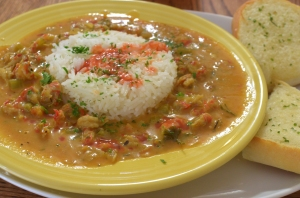 Mmm..._crawfish_etouffee_(8027860063)