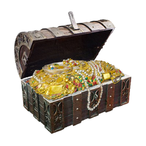 treasure-chest2