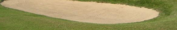 Kennemer_Golf_%26_Country_Club3