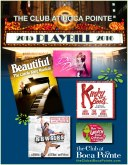 playbill 15 16 Cover_v1