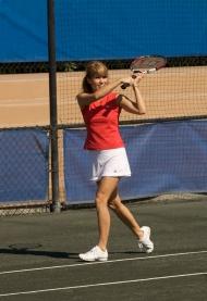sel BOCA POINTE 103 tenniscrop