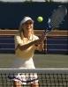 sel BOCA POINTE 43 tennis crop