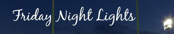 Wallpaper-friday-night-lights-547684_1024_768.png