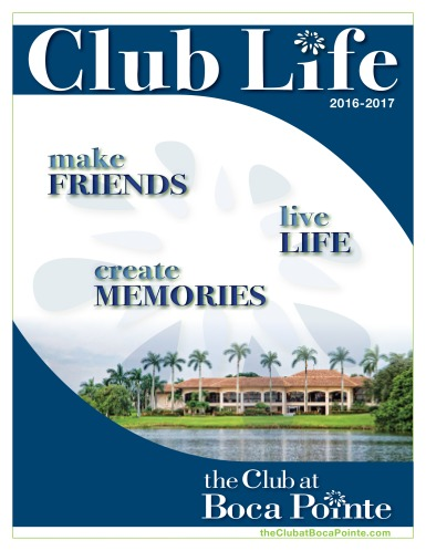 club life 16-17 Cover new v20 JPG