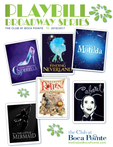 playbill 16-17  Cover v1-1.jpg