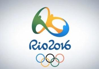 Rio-2012-Logo-resized1.jpg