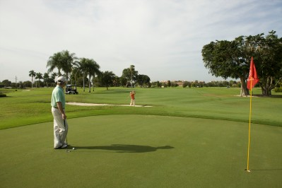 boca-pointe-218-golf-double-men