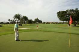 boca-pointe-219golf-double-men